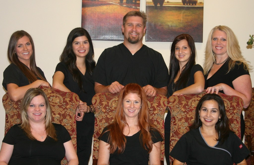 Queen Creek Dental Tedam