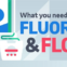 Fluoride and Floss – What You Need To Know!